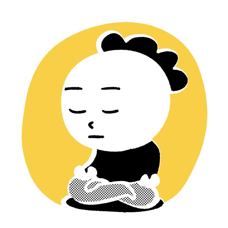 TOFUラボのIshiiさん