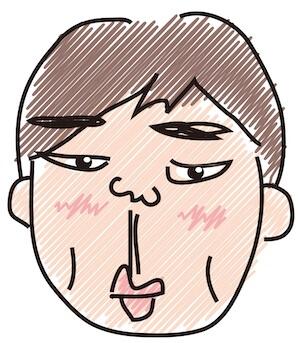 TOFUラボのKeijiさん
